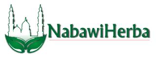logo-nabawiherba