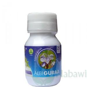 Albigura 25 kpsl