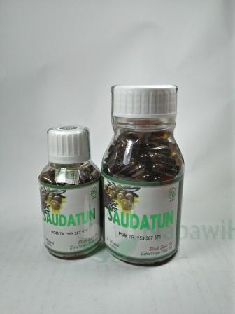 HRB064-Saudatun