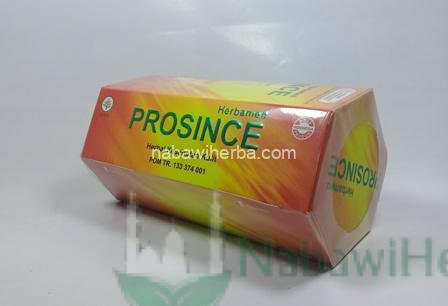 Prosince (Gangguan Kulit)