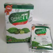 Green Coffee 77