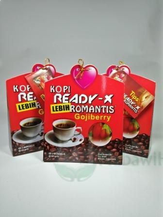 Kopi_Romantis