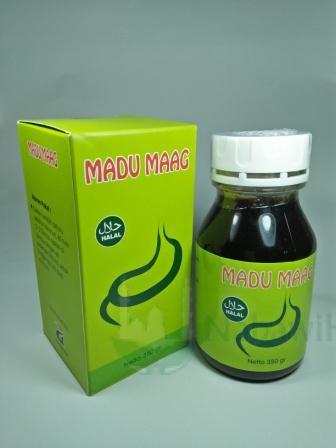 MDU110-Madu_Maag_mabruroh