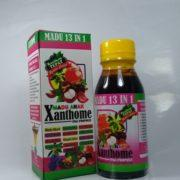 Xhantome 13in1
