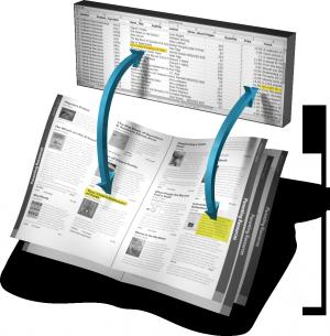 EmCatalogGraphic-300x305
