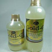 Gold G 500ml