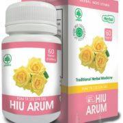 HIU Arum