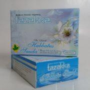 Sabun Habbat Tazakka