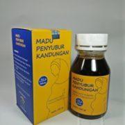 MDU097-Madu_Penyubur_Kandungan_Mabruroh