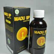 MDU099-Madu_Penyubur_Pria_Mabruroh