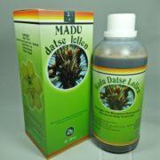 MDU105-Madu Datse Lollen