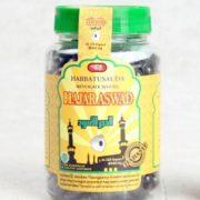 habbatusauda-hajar-aswad-serbuk