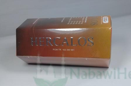 Hercalos Herbamed